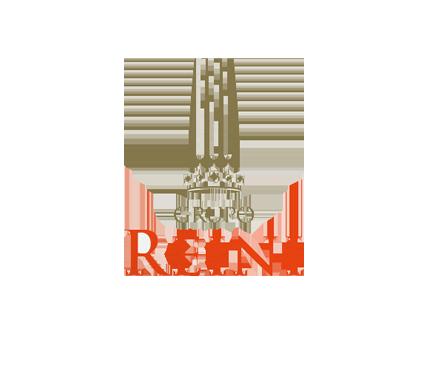 Grupo Reini
