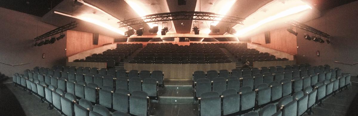 auditori2